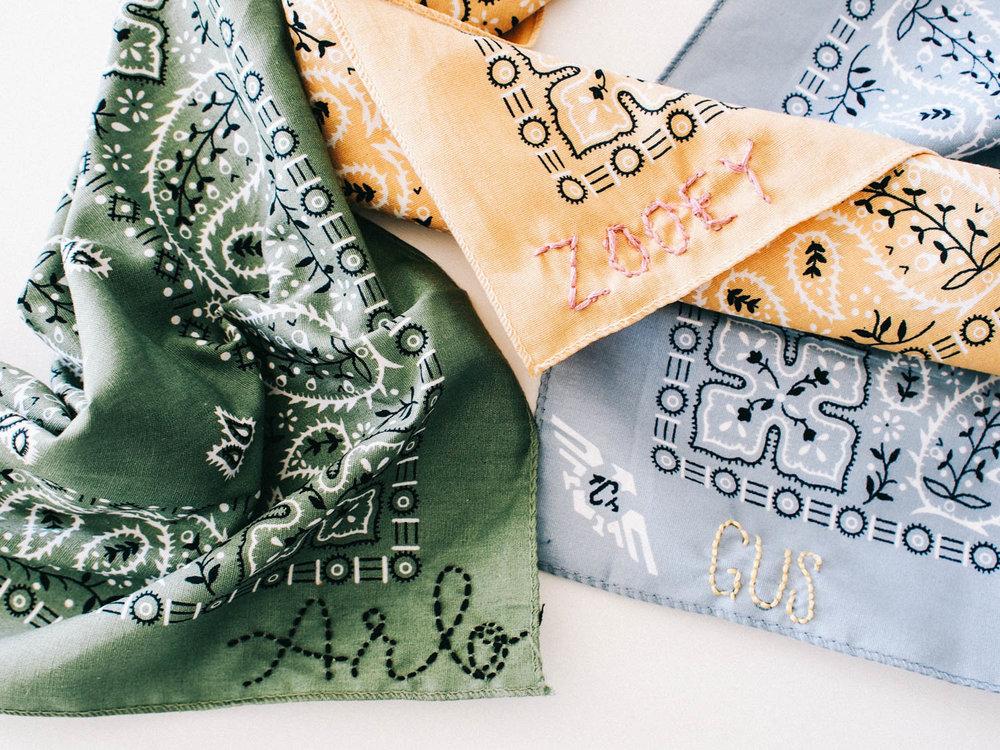 Last minute gift ideas | A Fabulous Fete