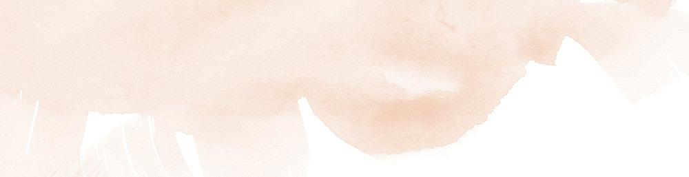 watercolor | A Fabulous Fete