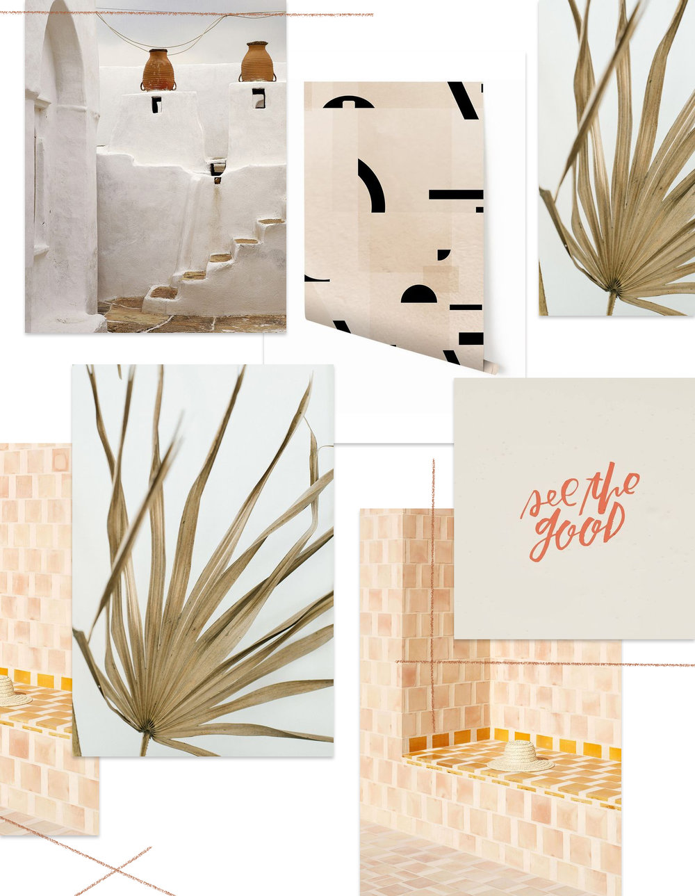 Free Desktop Download Inspiration | A Fabulous Fete