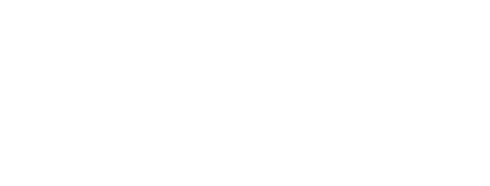 SUMMER-18.png