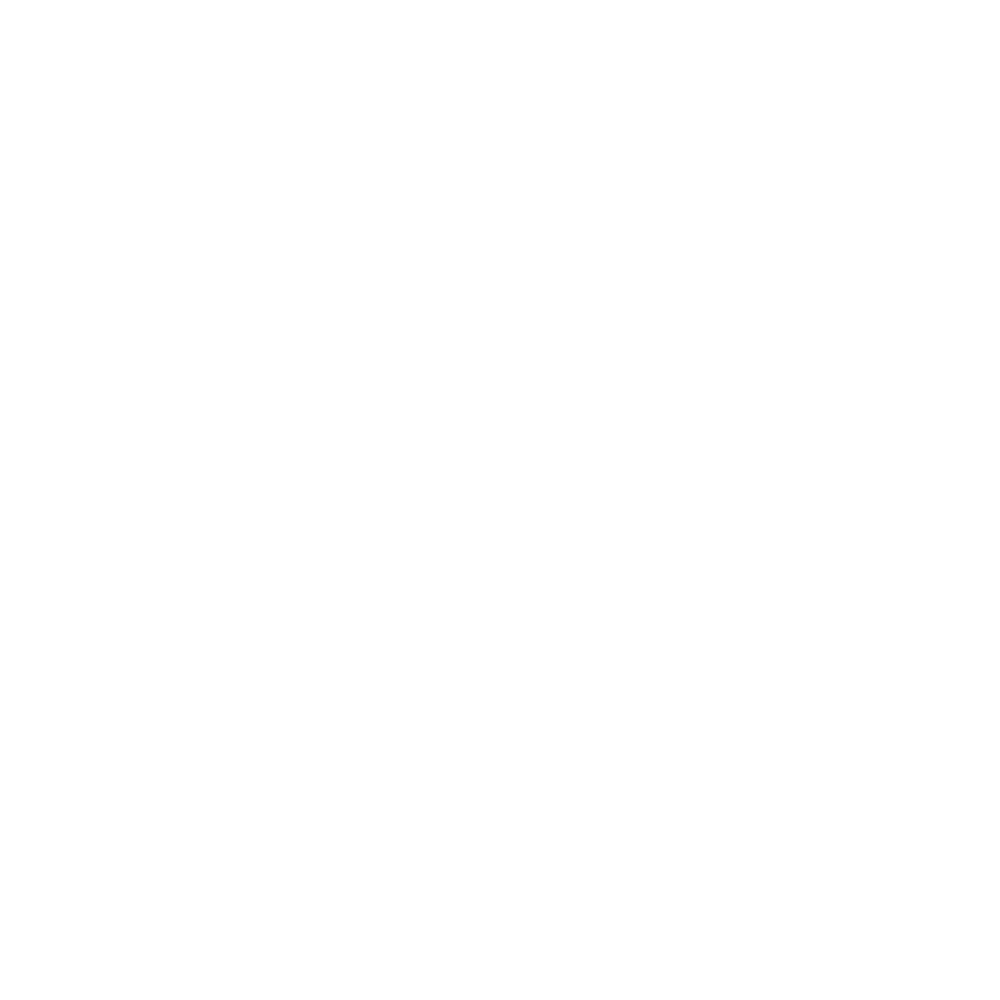 shop-our-invitations-white.png