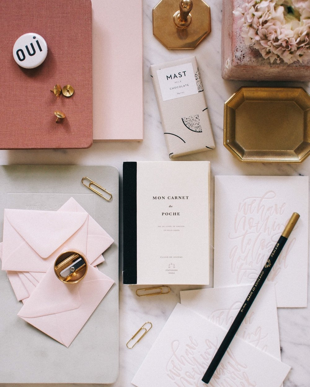 How to stay motivated | A Fabulous Fete