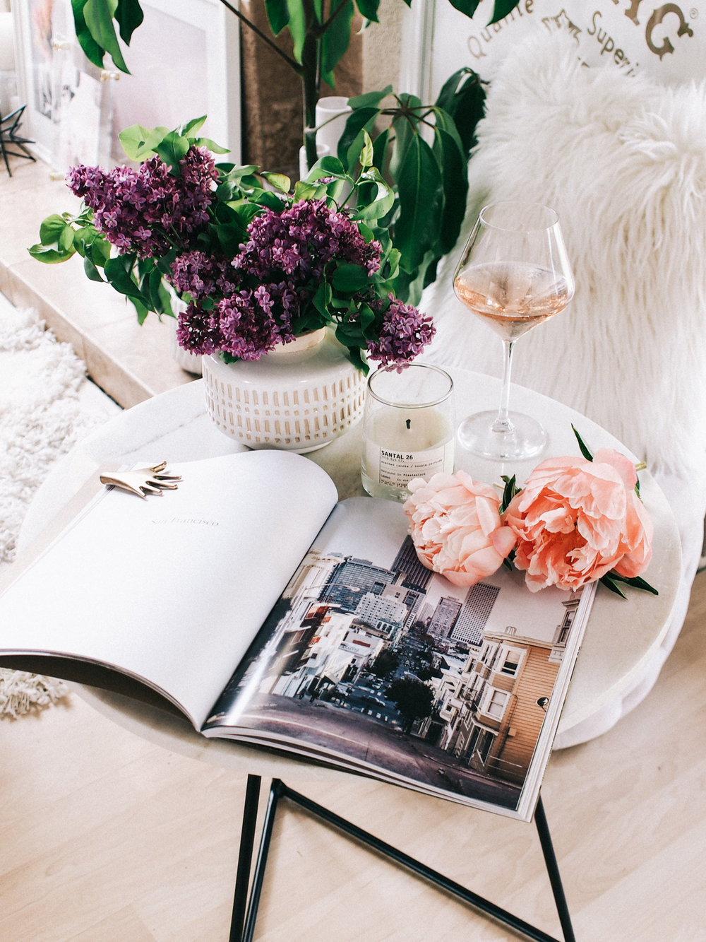 How-to-style-an-entry-table-3.jpg