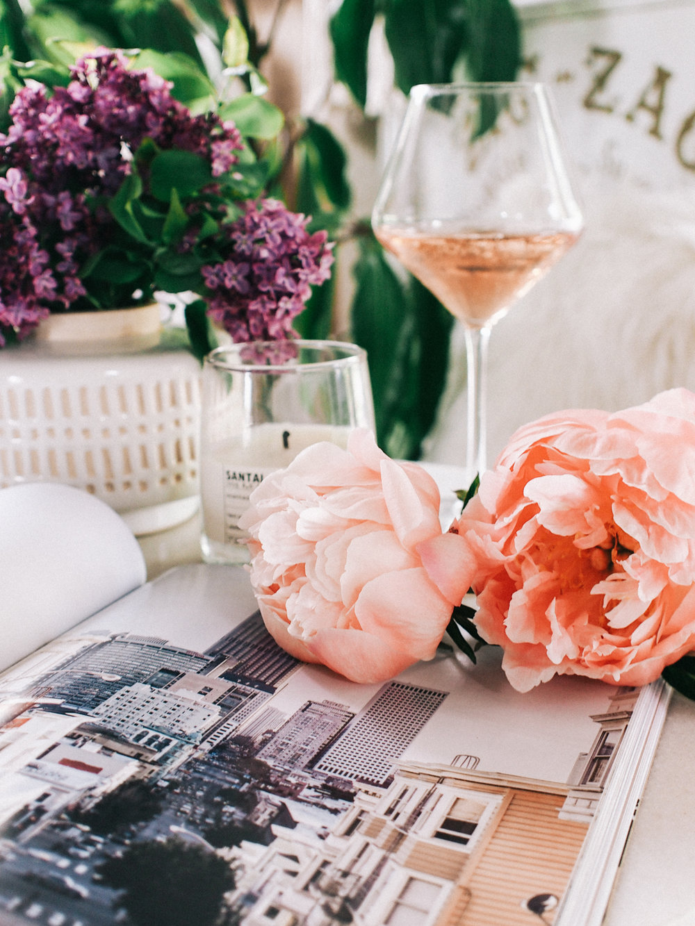 How-to-style-an-entry-table-4.jpg