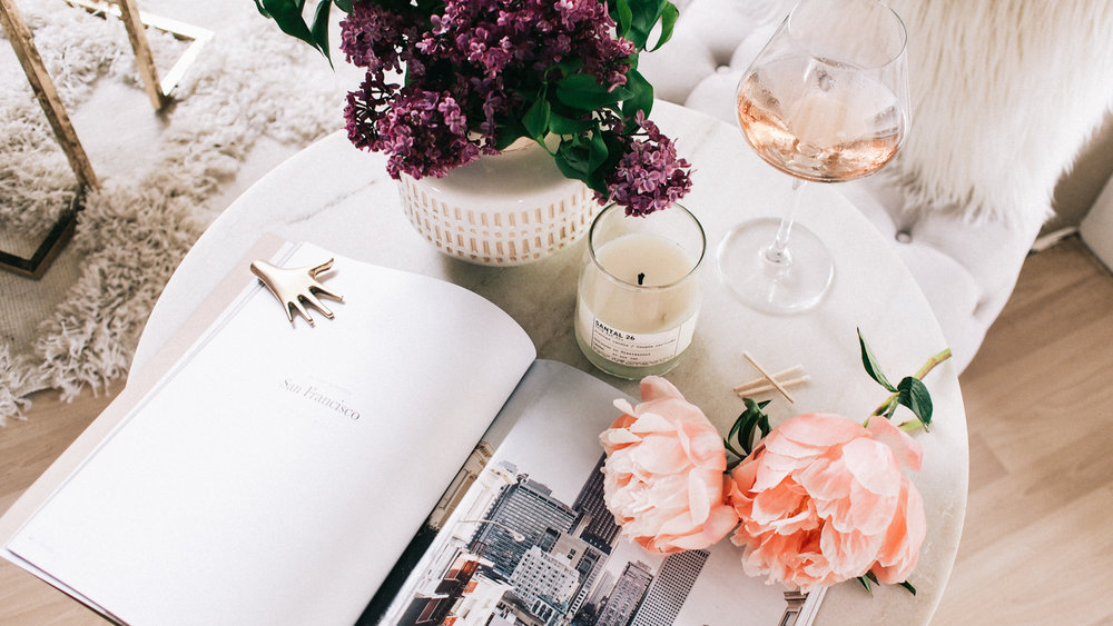 How-to-style-an-entry-table-6.jpg