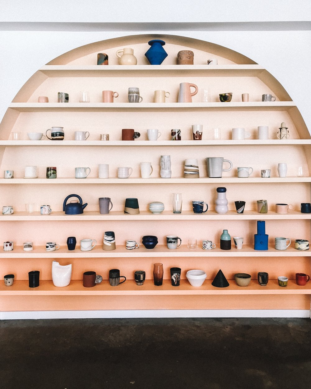 Where to shop in NYC | A Fabulous Fete