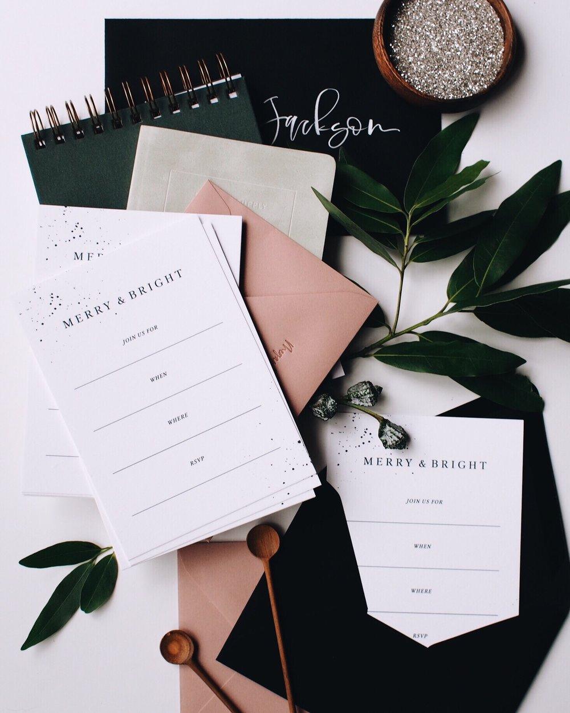 printable party invitation | A Fabulous Fete