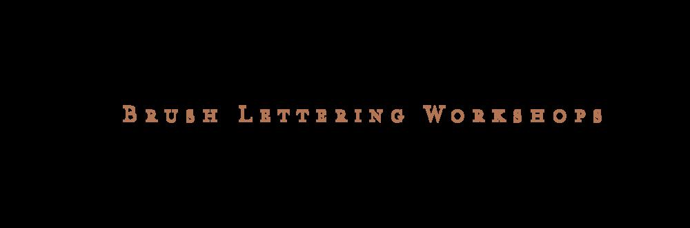 brush-workshops-text.png