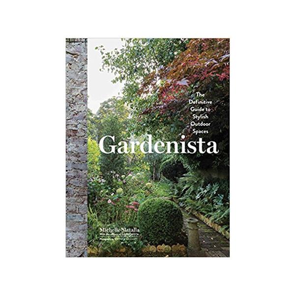 Gardenista - $22.63 on Amazon