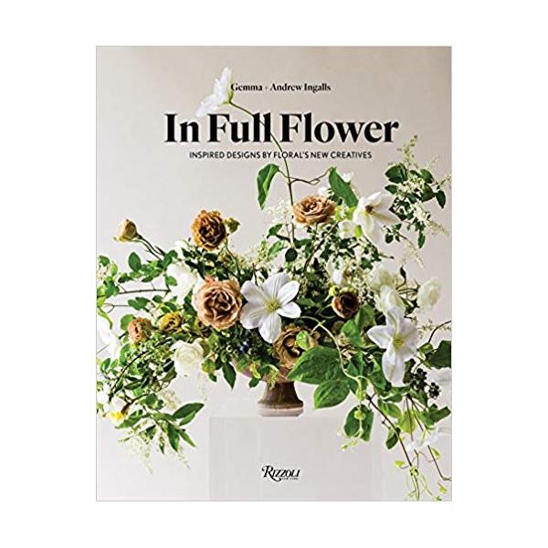 In Full Flower - $30.59 on Amazon