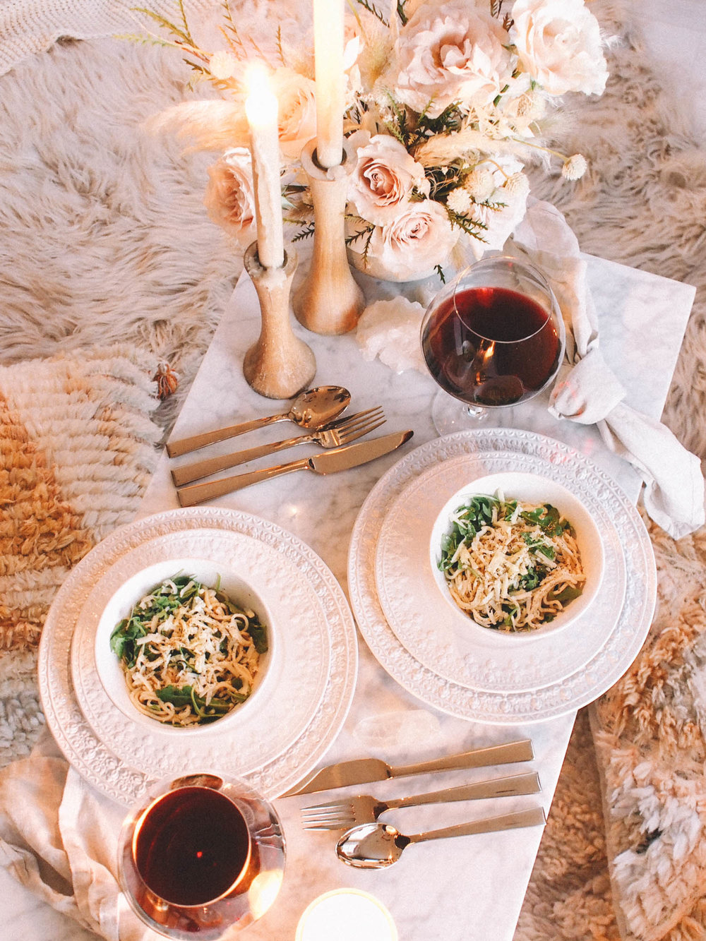 Everyday Lenox Dinnerware | A Fabulous Fete