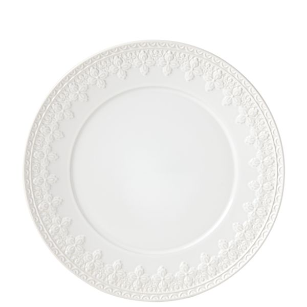 chelse-muse-fleur-white-9-accent-plate__885669_wHR.jpeg
