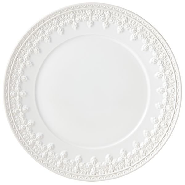 chelse-muse-fleur-white-1125-dinner-plate__885671_wHR.jpeg