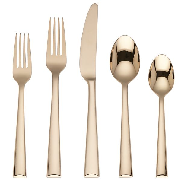 colebrook-champagne-5-piece-flatware-set__882323_wHR.jpeg