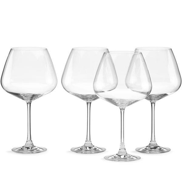 tuscany-classics-4-pc-burgundy-glass-set__825838_wHR.jpeg