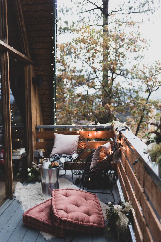 Winter Entertaining Guide | A Fabulous Fete