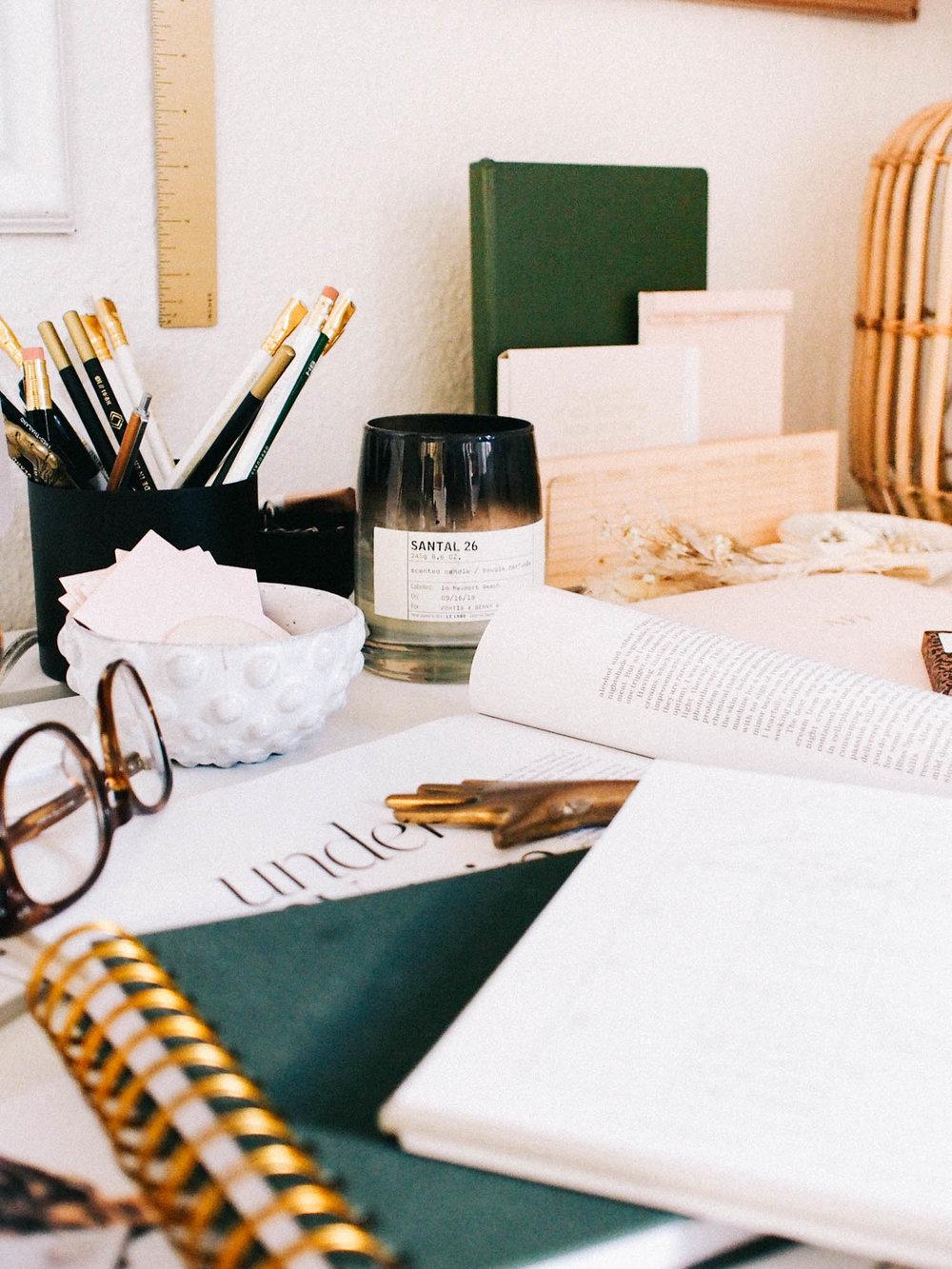 How To Set Effective Goals || A Fabulous Fete