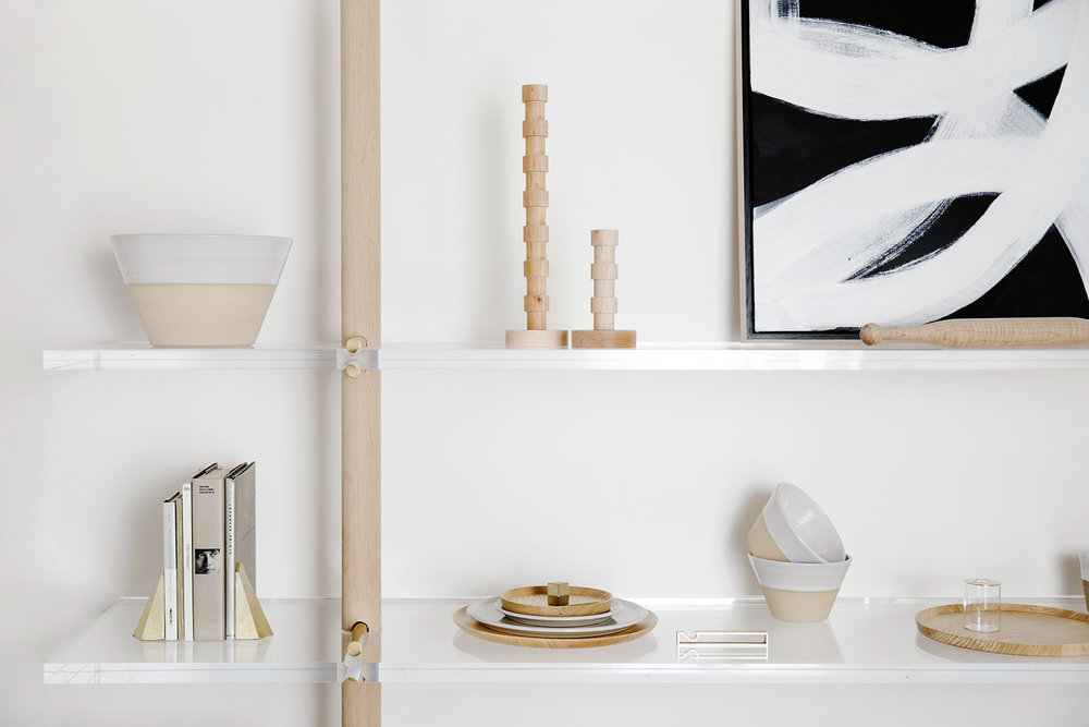 ABOUT -   WE'VE CURATED A COLLECTION OF LIFESTYLE GOODS THAT PRIORITISE QUALITY, SIMPLICITY, PRACTICALITY AND THOUGHTFULNESS.WE STRIVE FOR A TIMELESS STYLE THAT IS INFORMED BY THE PLACES AND CULTURES THAT INSPIRE US. THESE ARE PIECES WE HAVE CUSTOM DESIGNED OR SPECIFIED INTO OUR PROJECTS. SO WHO ARE WE?ARCHITECTS AND INTERIOR DESIGNERS FROMWWW.ALWILL.COM.AU.