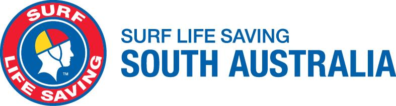 Surf Life Saving SA