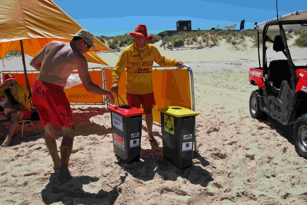 Bins on beach.jpg