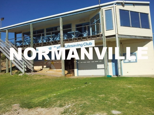 Normanville.jpg
