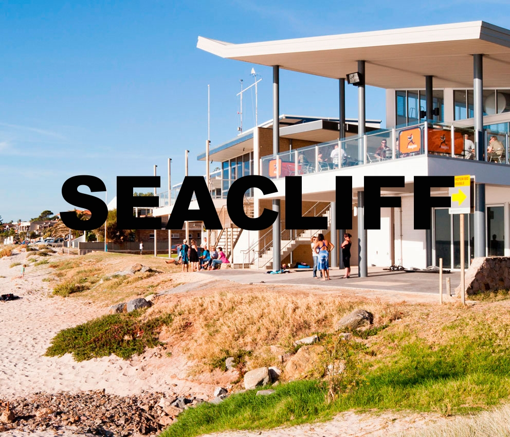 Seacliff.jpg