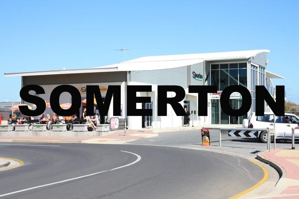 Somerton.jpg