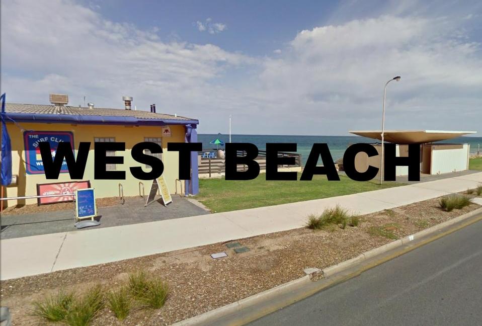 West Beach.jpg
