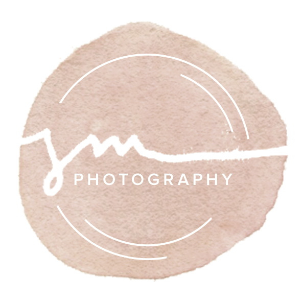 Philadelphia Branding & Lifestyle Photographer -Julieanne Marie Photography