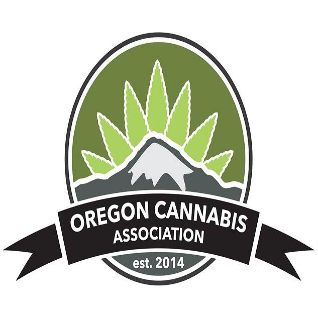 oregon-cannabis-association1.jpg