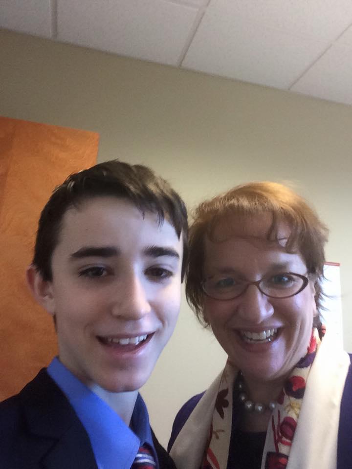 rabbi selfi 9.jpg