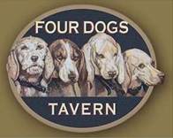 Four Dogs Tavern.jpg