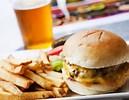 Beer & Burger.jpg