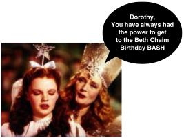 Dorothy with Bubble.png