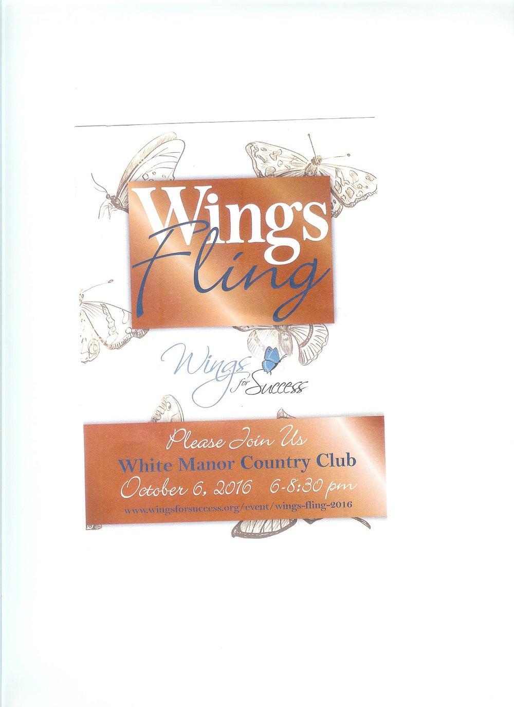 wings 001.jpg