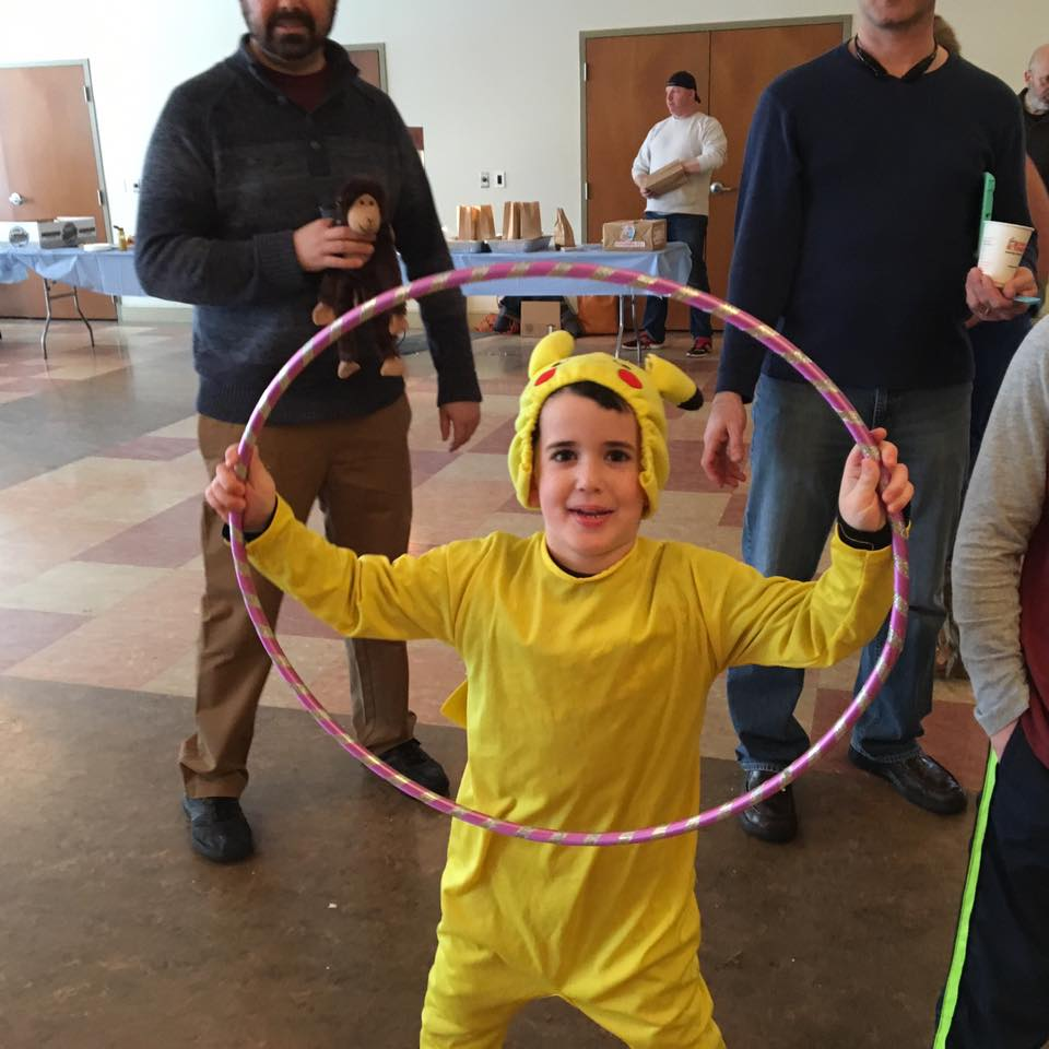 purim kid.jpg