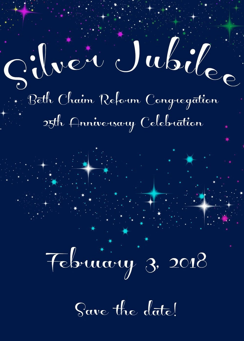 jubilee with colors save the date croped to 5x7.jpg