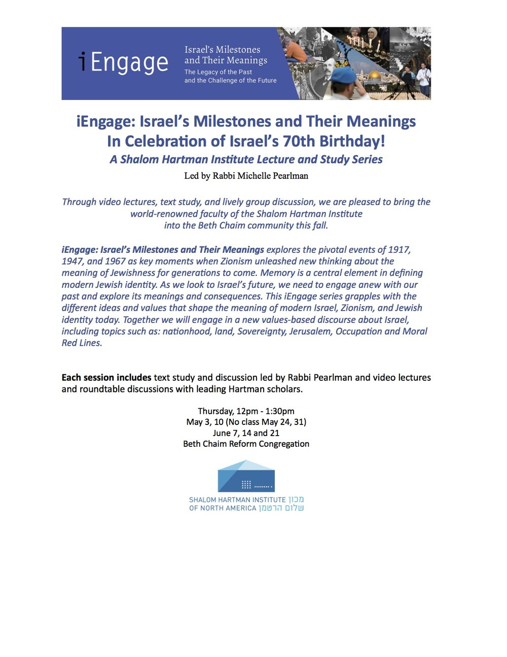 iEngage_Rabbi Pearlman Flyer Update.jpg