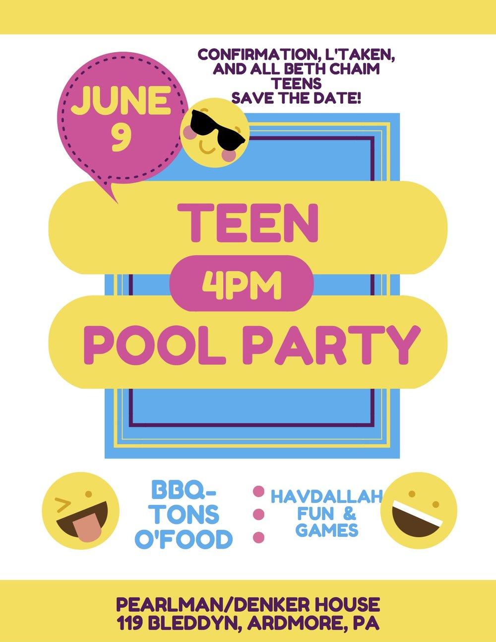 Havdallah Pool Party BEST COPY.jpg