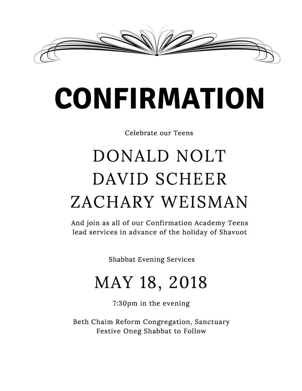 Confirmation Announcement (1).jpg