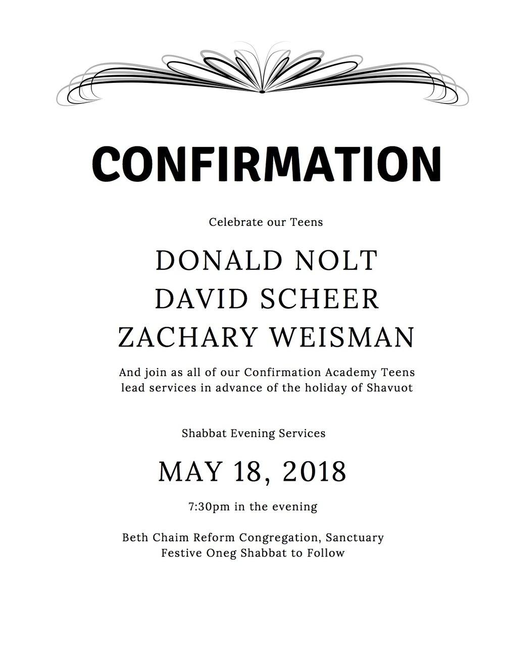Confirmation Announcement (1).jpg