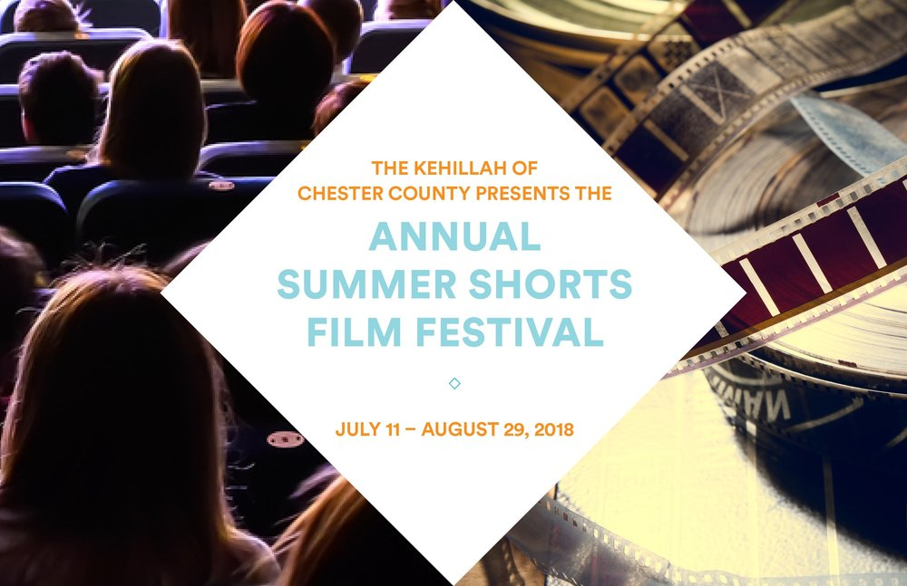 2018 savethedate - Summer Shorts Film Festival - back.jpg