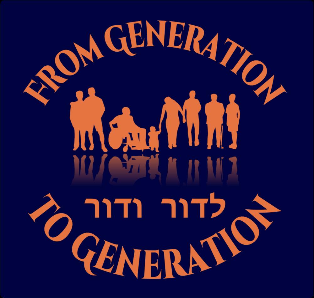 Gen to gen final.png