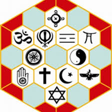 Interfaith Discussions and Opportunities