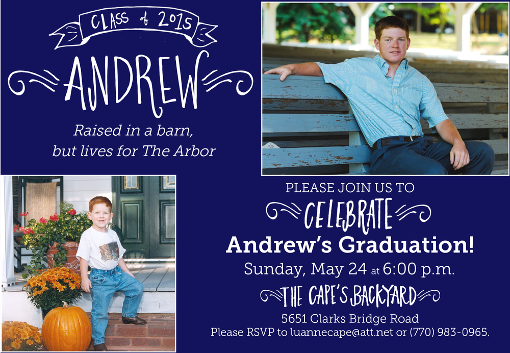 Andrew's Invitation-1.jpg