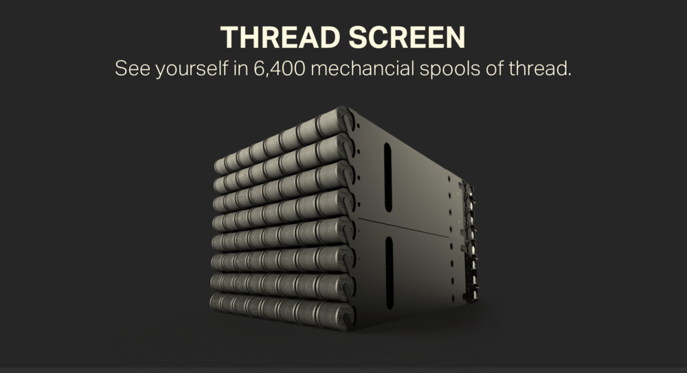 thread_screen_thumbnail.png