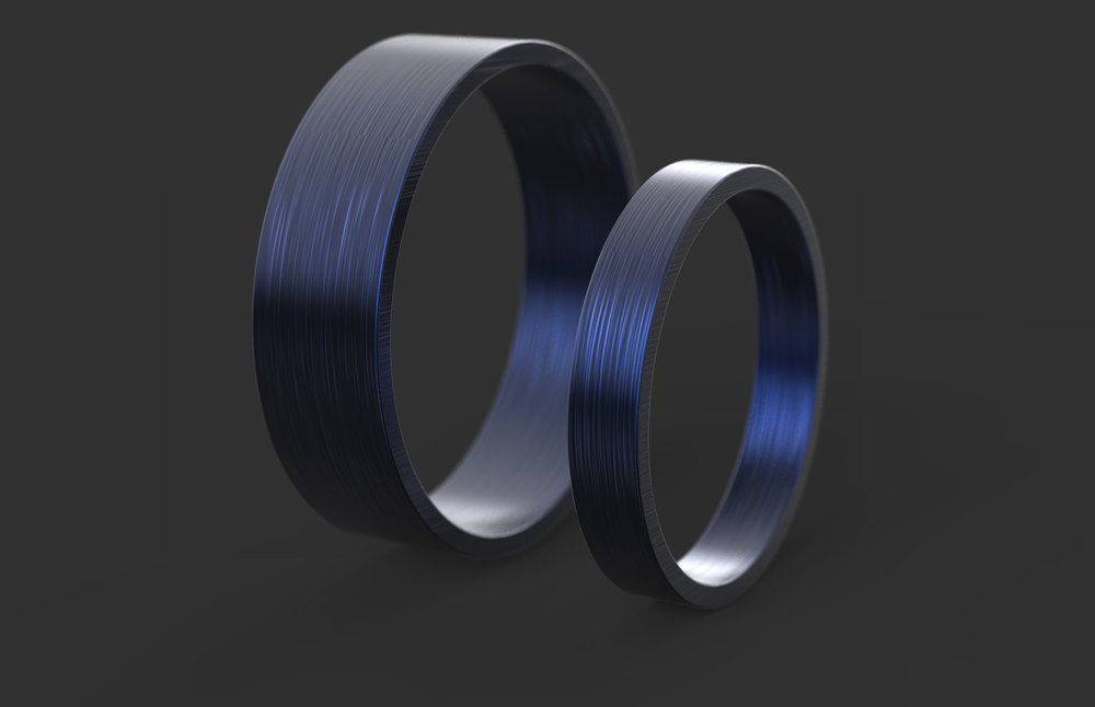 rings_on_blk_v0.01_01.jpg