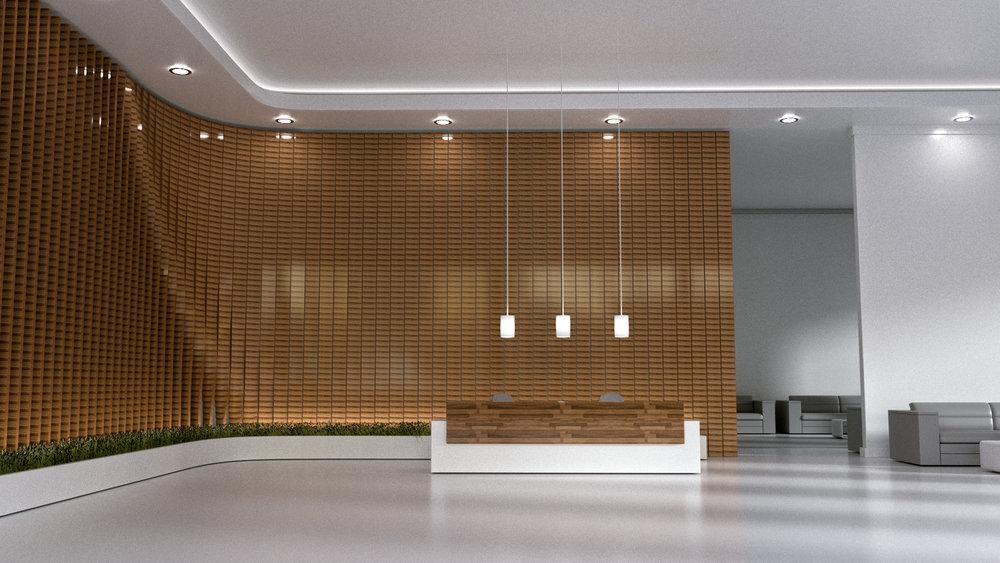 brixels wood lobby