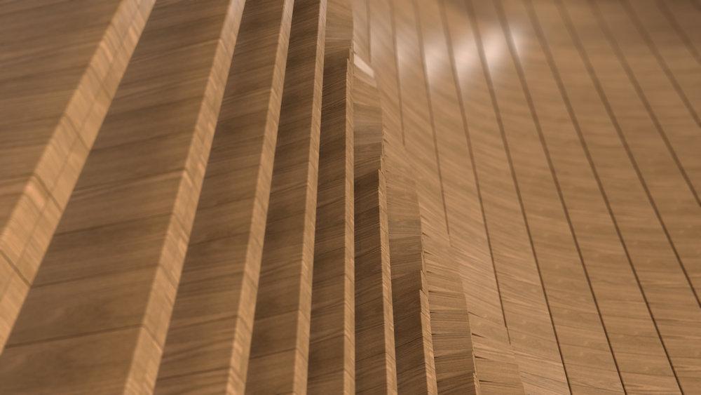 brixels wood