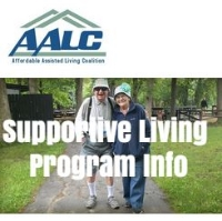 Supportive Living Program Info.JPG